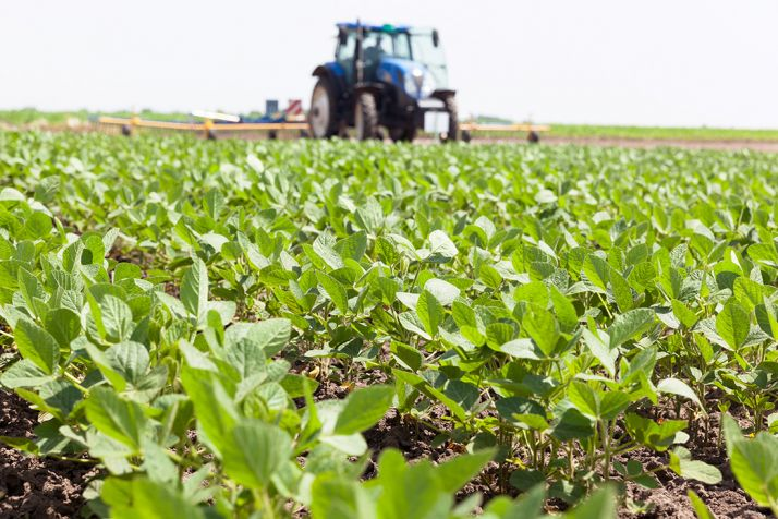 Le 28 avril 2021, le ministre de l'Agriculture, Julien Denormandie, a annoncé l'ouverture d'un second dispositif d'aides à l'acquisition d'agroéquipements dans le cadre du plan protéines.