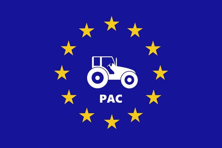 Julien Denormandie, ministre de l'Agriculture et de l'Alimentation a présenté les grands arbitrages concernant le futur plan stratégique national de la PAC 2023-2027.