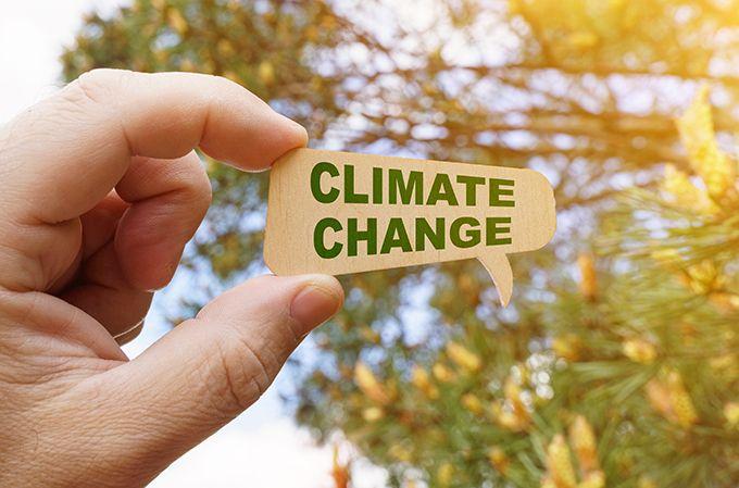 Une nouvelle loi climat et résilience. Photo : Dzmitry/Adobe Stock
