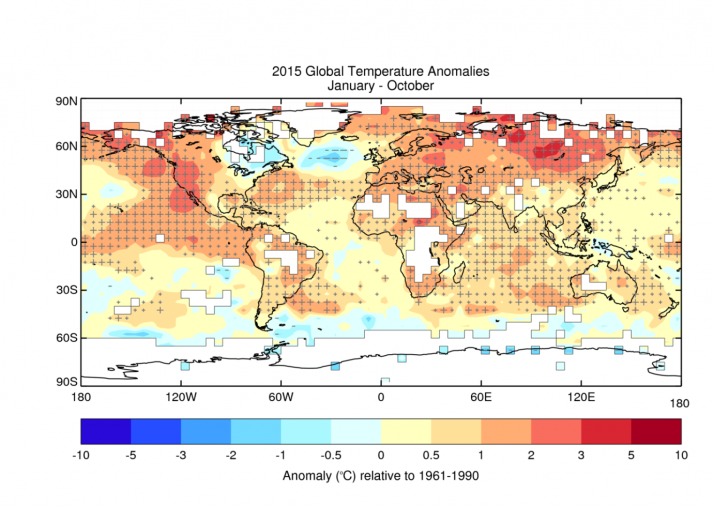 anomalies_temperatures_surface_globe_2015.png