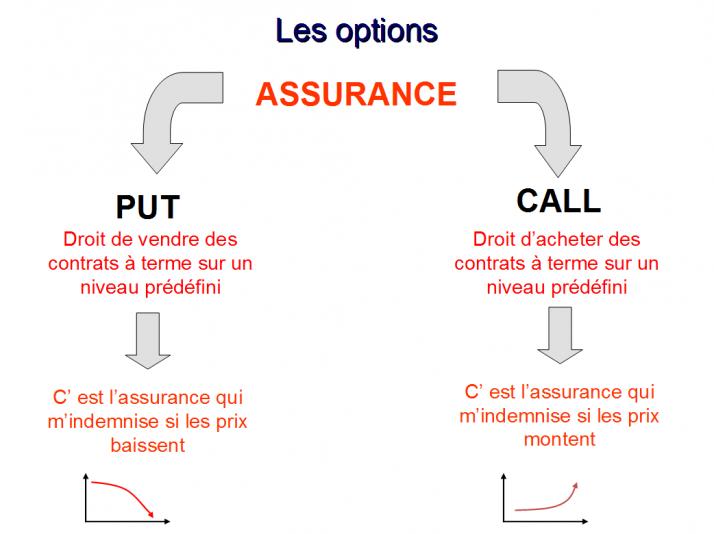 assurance_put_et_call.png