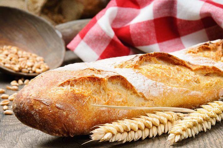 Le pain et la baguette font partie du patrimoine gastronomique des Français et conservent une place de premier choix dans leur alimentation.