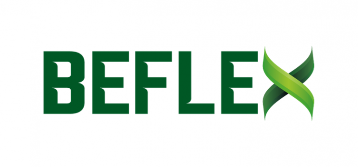 beflex.png