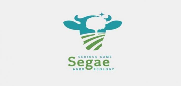 Segae est un jeu sur l'agroecologie