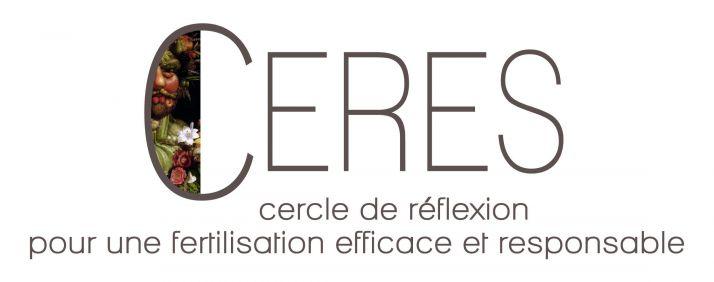 ceres_logo_fertilisation.jpg