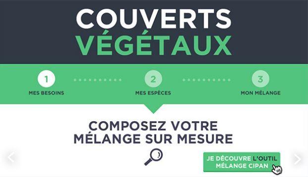 couverts_vegetaux_agriconomie.jpg