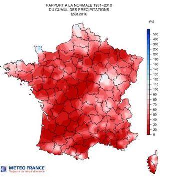 deficit_precipitations_france_1er_septembre_2016.jpg