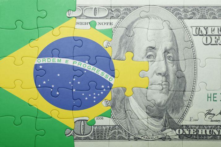 Dilma Rousseff destituée, quel avenir pour l'agriculture du pays ? © Luzitanija/Fotolia