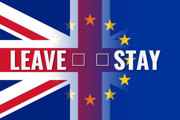 Brexit : quelles conséquences pour l'agriculture du Royaume-Uni ? © MasterSergeant/fotolia