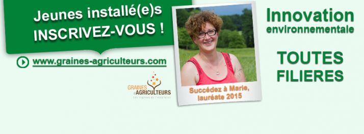 inscription_graines_agriculteurs.jpg
