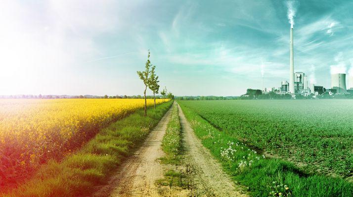 La première méthode bas-carbone grandes cultures a été approuvée par le ministère de la Transition Écologique le 26 août.