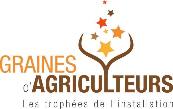 les_trophees_des_ja_logo.jpg