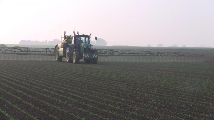 localiser_les_herbicides.png