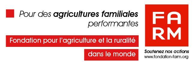 logo_farm.jpg