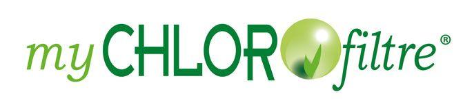 L'appli myChlorofiltre® pour estimer la biomasse des couverts et prédire l'exportation des éléments minéraux.