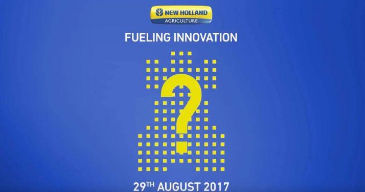 new_holland_fueling_innovation.jpg