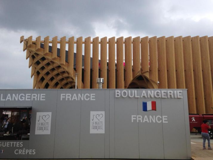 pavillon_france.jpg