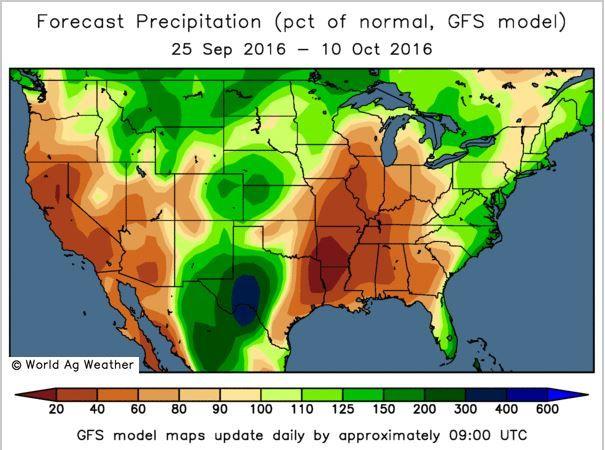 precipitations_corn_belt_debut_octobre_.jpg