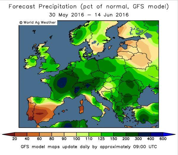 precipitations_europe_mai_juin_2016.jpg