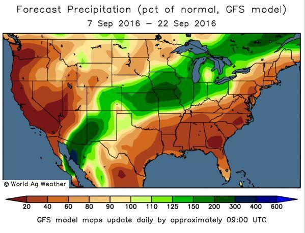 precipitations_usa_corn_belt_septembre_2016.jpg
