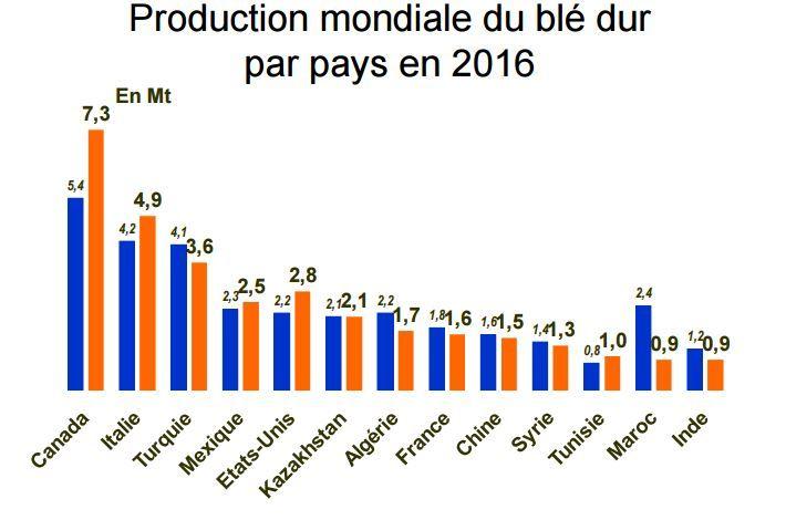 production_mondiale_de_ble_dur_en_2016.jpg