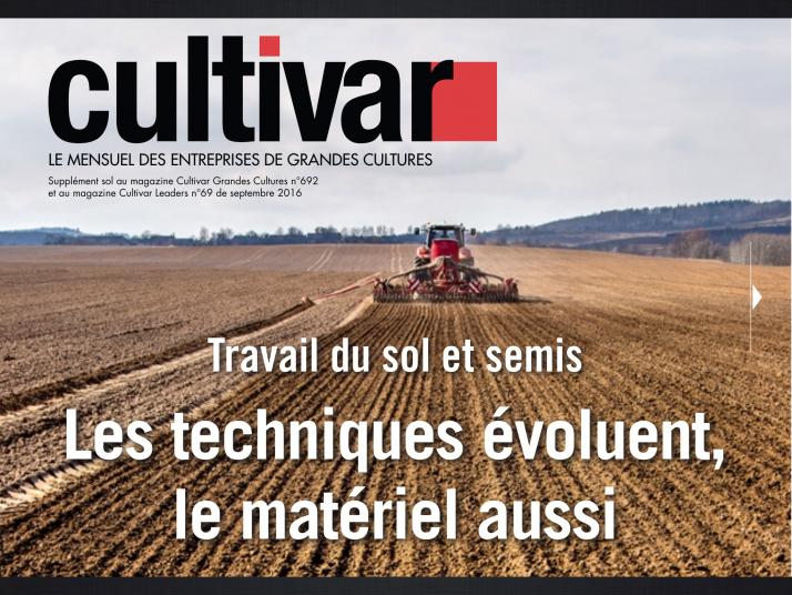 supplement_travail_du_sol_et_semis.png