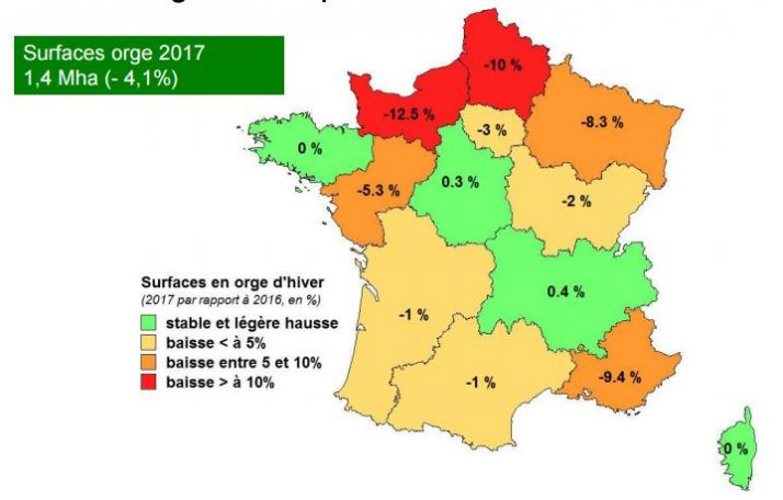 surfaces_orges_dhiver_2016-2017.jpg