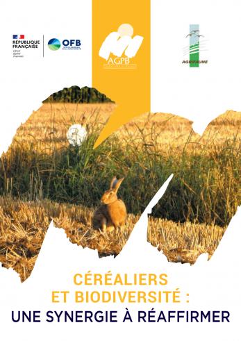 Ce guide pratique a pour vocation de diffuser des pratiques vertueuses et simples à mettre en œuvre sur le terrain. Ces fiches sont basées sur des techniques déjà mises en place par des agriculteurs engagés dans la conservation de la faune sauvage.