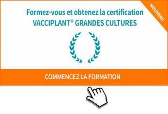 formation_vacciplant.jpg