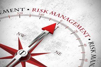 « La gestion des risques (devient un) enjeu central pour l'avenir ». © Robert Kneschke/Fotolia
