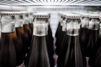L'isoglucose rentre notamment dans la composition de toutes les boissons sucrées. © Michael Eichhammer/Fotolia