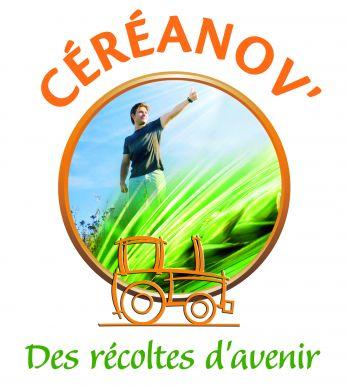 logo_cereanov.jpg