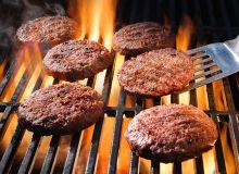La viande d'origine animale pourrait être remplacée par de la viande issue de fermentation de précision beaucoup plus vite que ce que Michael Horsch pouvait imaginer après avoir découvert cette technologie.©Alexander Raths/Adobe Stock