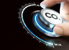 Nestlé a dévoilé son plan détaillé pour le climat.