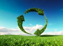 Le Parlement européen donne son feu vert pour un régime de crédits carbone pour le secteur agricole. © Malp/Adobe Stock