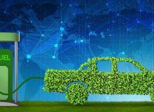 Éthanol et biodiesel sont pénalisés par les tensions commerciales