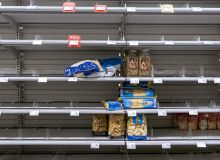 L'urgence sanitaire passée, l'Académie d'agriculture espère que les citoyens français ne retomberont pas dans ledénigrement del'agriculture et des agriculteurs.©John Maldoror/Adobe Stock