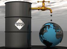 La crise pourrait avoir un effet durable sur la demande de pétrole. © NJ/Adobe Stock