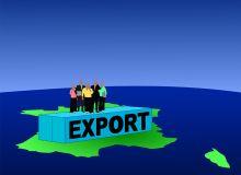 Dans un référé rendu public le lundi 20 mai 2019, la Cour des comptes constate que, malgré les aides et les plans nationaux, la France n'a cessé de perdre des parts de marché dans le commerce mondial.