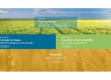 Latitudesolutions.fr : évaluer le risque piétin échaudage.