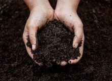 Hausse des coûts du transport, des matières premières, changement de réglementation font pression sur les matières fertilisantes.