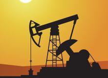 L'agriculture pour compenser le pétrole. © Fresh_water/Fotolia