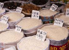 L'indice des prix alimentaires mondiaux continue de progresser en septembre 2021, et par rapport à la même période en 2020, il est en hausse de 32 %.