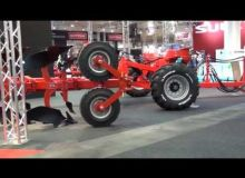 Agritechnica 2015 - 3/3