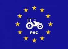 Après trois jours de négociations, Les ministres de l'Agriculture, le Parlement et la Commission européenne ne sont pas parvenus à un consensus sur la future politique agricole commune qui doit entrer en vigueur en 2023.