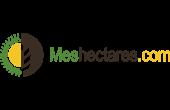 Logo www.meshectares.com