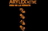 Un nouvel antidicot céréales à base d'Arylex Active. © Dow AgroSciences