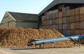 Le président de la Région Hauts-de-France, Xavier Bertrand, a adressé un courrier au ministre de l'Algriculture, Julien Denormandie, demandant à ce que l'État double ses aides pour la filière pomme de terre.