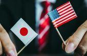 USA et Japon s'entendent sur un accord de libre-échange
