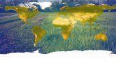 Partez à la découverte des agricultures du monde grâce à Nuffield. ©Wetzkaz/Adobe Stock